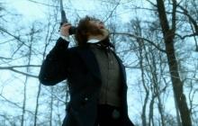 В России требуют расследовать обстоятельства гибели Пушкина 10 февраля 1837 года