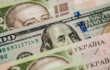 Курс доллара к гривне в декабре: эксперты дали весьма осторожные прогнозы
