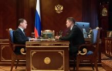 """Глава """"Газпрома"""" рассказал, сколько еще будет тормошить Украину: известно, когда расторгнут контракт с """"Нафтогазом"""""""