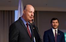 """Комплексам """"С-300"""" наши истребители не по зубам: в Израиле раскритиковали """"непобедимое"""" оружие РФ в Сирии"""
