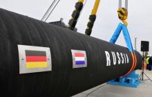 """США приготовили 5 ударов по """"Северному потоку - 2"""": проекту Кремля """"перекроют кислород"""""""