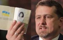 Скандальный Семочко уволен из Службы внешней разведки: Порошенко сделал резкое заявление
