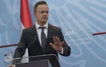 """""""В последнюю минуту"""", - Венгрия разблокировала заявление Североатлантического альянса по Украине"""