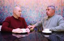 """""""Украину убивают. Мне рыдать хочется"""", - Евгений Комаровский рассказал Гордону о судьбе страны"""