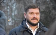 Глава Николаевской ОГА обратился с необычной просьбой к президенту Украины из-за самоубийства украинского героя Волошина