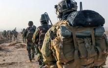 """Войска РФ чуть не передрались в Сирии с иранской """"Хезболлой"""": подробности серьезного конфликта"""