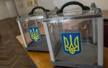 Бутусов обратился к украинцам с важным предупреждением о кандидатах накануне выборов