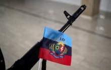 """Террорист """"ЛНР"""" взорвал прохожую - тяжелораненую жертву спасают медики: подробности"""