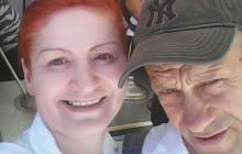 Андрей Сова погиб от руки российского убийцы лишь за то, что болел за Хорватию и любил Украину, – полный текст