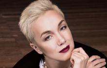 """""""Это все невысказанный гнев"""", - экс-супруга Богомолова актриса Дарья Мороз пожаловалась на проблемы со здоровьем"""