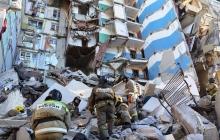 ИГИЛ устроило взрывы в Магнитогорске: террористы взяли на себя ответственность за трагедии