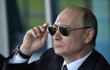 Путин собирает чемоданы в аннексированный Крым: стала известна цель визита президента РФ