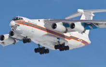 ВВС Британии столкнулись с самолетом Путина над Эстонией: подробности инцидента