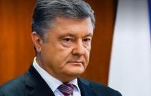 Порошенко сделал громкое предложение насчет помощи пенсионерам: президент намерен защитить миллионы стариков