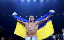 """""""Фантастическая ночь и фантастическая победа"""", - Украина восхищена красивой победой Усика над Белью"""