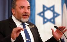 """""""Израильскому министерству обороны наплевать на плачь оборонного ведомства РФ"""", - заявление эксперта Израиля"""