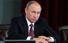 Скрипаль про Патрушева: человек Путина, виновен в смерти многих разведчиков, перед смертью им отрезали пальцы