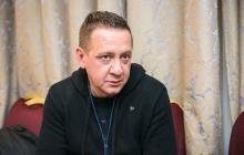"""В России журналиста Муждабаева обвинили в """"призывах к терроризму"""" и объявили в международный розыск"""