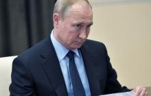 """""""Скрывать это стало уже невозможно..."""" - источник сообщил о тяжелой проблеме РФ в Сирии, о которой молчат в Кремле"""