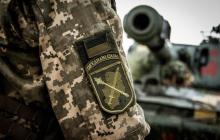 Обострение на Донбассе: штаб ООС поздно вечером выступил с заявлением