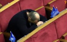 """СМИ: Эти украинские звезды """"продались"""" """"Оппоблоку"""" - интересно, сколько им платят, что они агитируют за кого попало?"""
