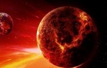 Тайна Нибиру раскрыта: ученые рассказали о существовании планеты Х
