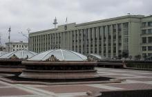 """Завтра – решающий день для Украины: в Минске могут подписать """"формулу Штайнмайера"""""""