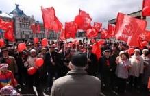 В ЛНР собрались возрождать коммунизм: в Луганск едут российские политики