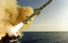 """Флот России в Крыму и Азовском море может быть уничтожен в считанные минуты: США готовятся вооружить Украину """"Гарпунами"""""""