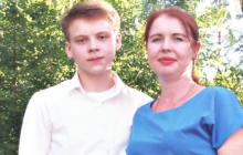 """""""Ухожу и забираю их с собой"""", - в РФ подросток-отличник жестоко убил всю свою семью, страна потрясена"""