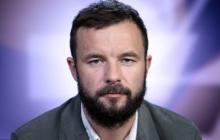 В Беларуси перед выборами арестован политтехнолог Шкляров, работавший на Собчак