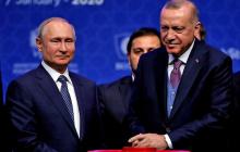 """Эксперт России раскрыл замысел Турции по Карабаху: """"Это уже не просто нож в спину"""""""