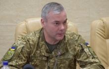 """ВСУ мощно усилились на Донбассе: """"Россия будет иметь такие потери, что их пилоты сами откажутся сюда лететь"""""""