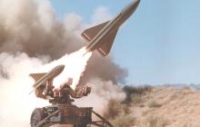 Эрдоган готовится сбивать авиацию Асада и РФ - в Сирию зашел турецкий конвой с ЗРК MIM-23 HAWK