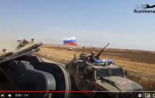 В Сирии новый конфликт военных США и России: армия РФ подключила вертолеты и проиграла