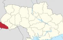 На Закарпатье очень тревожно: Москву поймали на попытке устроить кровопролитие между Украиной и Венгрией