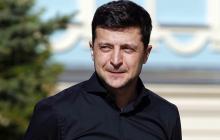 """""""Исчезнувшие"""" указы Зеленского: украинцы заметили странность и требуют объяснений от президента"""
