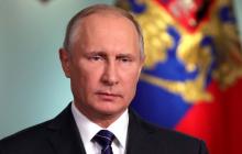 Путин поразил украинцев новым фейком о Майдане: что сказал российский агрессор
