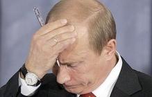 Группы влияния в России располагают информацией о том, что лично Путин причастен к катастрофе МН17 на Донбассе – Данилюк