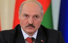 Он все-таки сказал это вслух - Лукашенко сделал сенсационное заявление о России