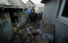 Сколько будет стоить Украине восстановление Донбасса: У Зеленского назвали цифры