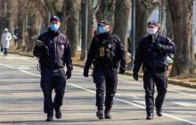 Передвижение ограничат, предприятия переориентируют: в Украине готовят кардинальные меры борьбы с COVID-19