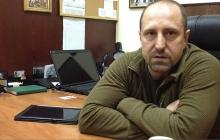 У путинских подельников перестал держаться язык за зубами: Ходаковский открыто обвинил Бородая в организации расстрелов КамАЗов с наемниками в Донецке в 2014 году