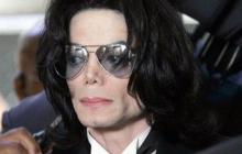 С телом Майкла Джексона после смерти произошли ужасные вещи
