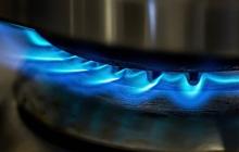 """В Украине начали повышать цены на газ для населения: """"Нафтогаз"""" показал суммы"""
