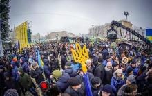 """Россия не может пережить потерю Украины: """"Их автокефалия - удавка на шее, они ничего не понимают"""""""