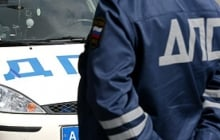 В Дагестане сотрудник ДПС расстрелял росгвардейцев - подробности