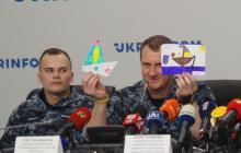 Командир моряков Гриценко раскрыл правду, на какие провокации шли оккупанты в Крыму