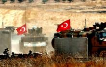 В Идлибе взорван турецкий конвой, есть раненые и погибшие - СМИ
