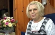 Знаменитая советская актриса Галина Польских оказалась в больнице - СМИ